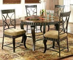 black granite top dining table set black granite dining table set large size of dining granite top