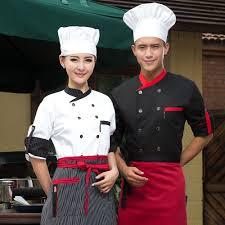 Veste Cuisine Pas Cher by Achetez En Gros Pas Cher Travail Costumes En Ligne à Des