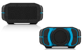 Rugged Boombox Braven Bluetooth Speakers Groupon Goods