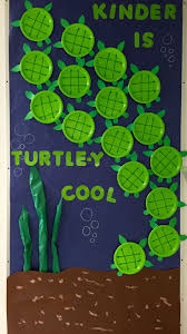 best 25 turtle classroom ideas on pinterest turtle bulletin my 2015 welcome back bulletin updated w bubbles and sand