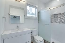 bathroom design pictures gallery customer bathroom design gallery cottages