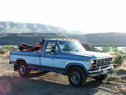 80 86 ford truck parts 84 86 panel tweaks ford truck enthusiasts forums
