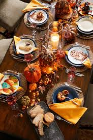 Thanksgiving Table Setting by 1483 Best Party Tablescapes Table Ideas Settings Images On