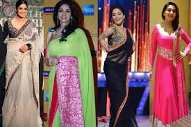 traditional dress up of indian weddings trendy ideas from 7 divas for your s