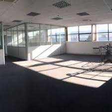 le bureau evry location bureau évry bureau à louer évry