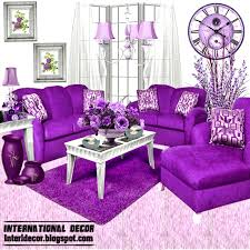 livingroom accessories accessories delectable grey and purple living room accessories