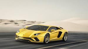 lamborghini aventador acceleration s richest motorheads fuel acceleration in supercar sales