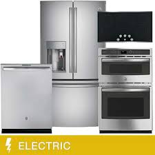 stainless kitchen appliance packages kitchen appliance packages costco