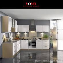 popular european kitchen cabinet buy cheap european kitchen