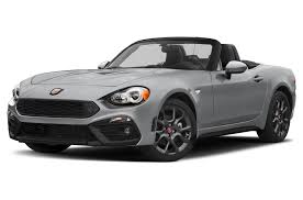 mazda vehicle prices mazda mx 5 miata prices reviews and new model information autoblog