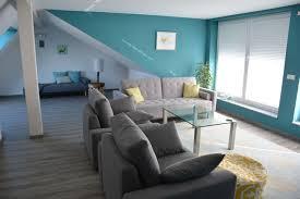 Esszimmer Stuttgart Thai Schöne Moderne Und Helle Wohnung In Seenähe Wohnungen Zur Miete