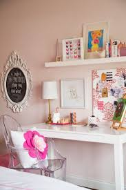 pink girls bedroom little ideas pink bedroom decor