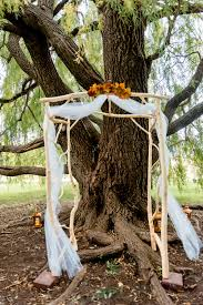 mn landscape arboretum caroline zach fall wedding at minnesota landscape arboretum