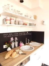 wandgestaltung ideen küche küche ideen wandgestaltung bequem auf moderne deko zusammen mit 22 4