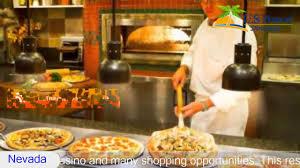 Atlantis Reno Buffet by Grand Sierra Resort And Casino Reno Hotels Nevada Youtube