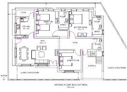 house plans home plans floor plans modern home plan home design plans home plans home plans get a home