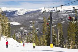 why we chose winter park for time skiing travel tips