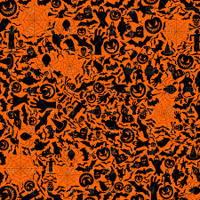 free halloween background texture halloween theme background vector image 82898 u2013 rfclipart