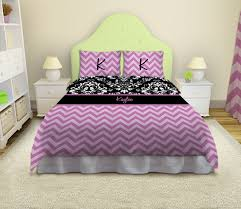 Places To Buy Bed Sets Light Grey Chevron Comforter Tags Light Grey Comforter Light