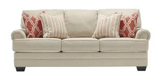 august grove winn sofa u0026 reviews wayfair