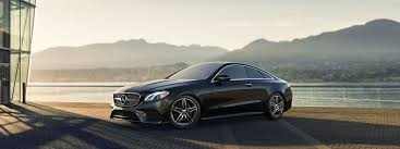 luxury sedans coupes convertibles suvs and wagons mercedes