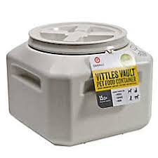 Decorative Dog Food Storage Containers Dog Food Containers Scoops Food U0026 Treat Storage Petsmart