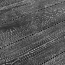 Black And White Laminate Flooring Shop Black Laminate Flooring
