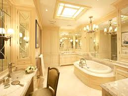 his and hers bathroom floor plans galleryluxury master bath