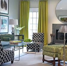 Download Best Colors For Living Room Gencongresscom - Best color for living room