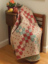 homestyle quilts simple patterns and savory recipes kim diehl