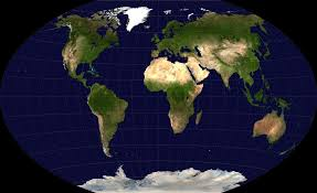 Satellite Maps 2015 Maps Of The World World Maps Political Maps Geographical Maps