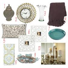 interior home accessories home accessories houston how to personalizing your home