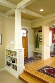 prairie style home decorating craftsman style house decorating craftsman style home interiors