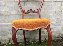 Old Fashioned Bedroom Chairs by Small Antique Victorian Chair Dressing Table Chair Hastac 2011