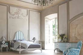 Mediterranean Decorating Ideas For Home by Mediterranean Style Home Decor Ideas U2013 Decoration Image Idea