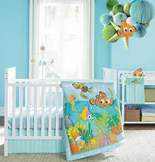 disney home color by behr nemo line paint my world pinterest