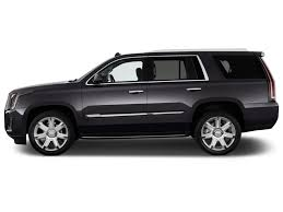 cadillac jeep comparison cadillac escalade luxury 2016 vs jeep grand