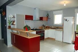 de cuisine armoire de cuisine en aluminium cuisine armoire for sale