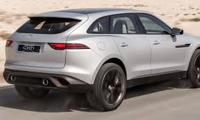 jeep honda suv future suvs from jeep jaguar land rover lamborghini tesla