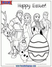 printable army coloring pages 7ao0b