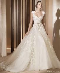 pronovias wedding dress prices aglaya wedding dress by elie saab for pronovias 2011 bridal