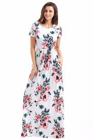 Cheap Boho Clothes Online Compare Prices On Cheap Designer Maxi Dresses Online Shopping Buy