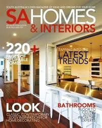 home decor trade magazines home interiors magazine interior design trade publications interior