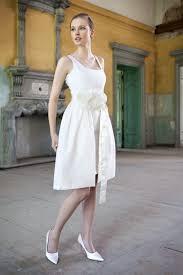 tailleur mariage choisir sa robe pour mariage civil