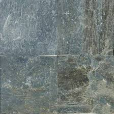 Quartzite Slate Subway Backsplash Tile by Gold Green 12x12 Honed Quartzite Floor Wall Tile