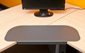 Desk Corner Sleeve Pps Australia Corner Converters Lozenges