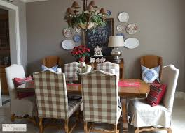 my christmas virtual home tour home for the holidays lilacs my christmas virtual home tour home for the holidays