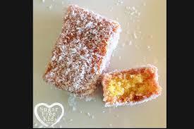 17 sweet australia day food ideas u2022 brisbane kids