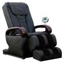 repose massage chair r500