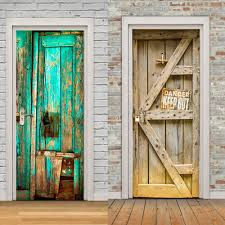 modern wooden door designs reviews online shopping modern wooden